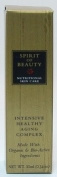 Spirit of Beauty Intensive Healthy Ageing Complex - 10 ml - Liquid