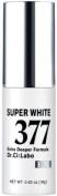 Dr.Ci:Labo SUPER WHITE 377EX 18g