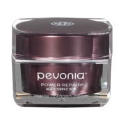 Pevonia Power Repair Age-Defying Marine Collagen Cream