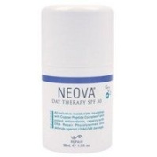 Neova Day Therapy SPF 30 by ProCyte 50ml
