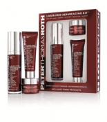 Peter Thomas Roth Laser-Free. Resurfacing Kit