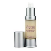 Vivite Daily Antioxidant Facial Serum - 30ml/1oz
