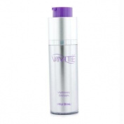 Vivite Vibrance Therapy - 30ml/1oz