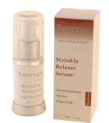 Wrinkle Relaxer Serum