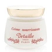Detaille Creme Nourrissante Fraiche Day and Night Skin Repair Cream 50ml/1.65oz