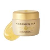 Hankook Gold Sleeping Pack