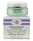 Remy Laure - Purifying Cream / 50ml