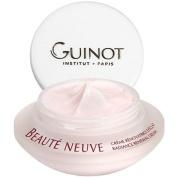 Guinot Creme Beaute Neuve - 45ml