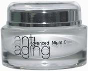 Dr. Temt Advanced Anti Ageing Night Care 1.7oz/ 50ml