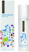 SNOWBERRY Bright Defence Night Cream, 50ml