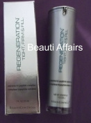 BeautiControl Regeneration Tight, Firm & Fill Extreme Tri-Peptide Complex