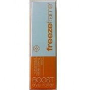 FreezeFrame Boost Eye Roller 10ml