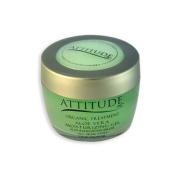 Attitude Line Organic Aloe Vera Moisturising Gel