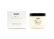 Queen B Natural Beauty Balm by Mama Nature of London (3.5 fl oz) - Anti-Ageing,Sun Damaged Skin,Anti-Wrinkle