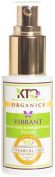 Kelly Teegarden Organics Vibrant Even Skin Tone Serum, 1.18 Fluid Ounce