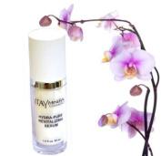 ITAY Mineral Cosmetics Hydra-Pure Age Defying Facial Serum 30 mL