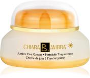 Chiara Ambra Day Cream - 50ml