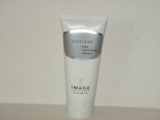 Image Skincare Total Ageless Resurfacing Masque Pro Size 180ml
