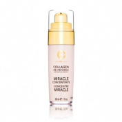 Elizabeth Grant Collagen Re-Inforce Miracle Concentrate 30ml