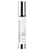 GM Collin Bota-peptide 5 Concentrate 30ml