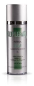 Replenix All-Trans-Retinol Smoothing Serum 3X - 30ml