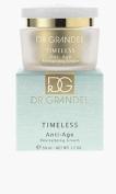 Dr.Grandel Dr. Grandel Timeless Anti Ageing Revitalising Cream
