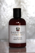 Babyface Pro Size 15% MAP Vitamin C Serum Super Strength 140ml