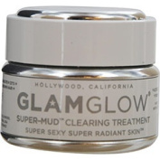 GlamGlow Super-Mud Mask Treatment 35ml