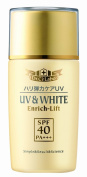 Dr.Ci:Labo UV & WHITE Enrich-Lift 35g