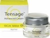 Tensage Advanced Cream - 30ml
