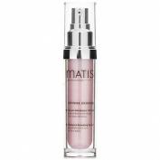 Matis Paris Radiance Revealing Serum - Serum Revelateur d'Eclat 30ml