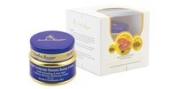Sandra's Beauty Lingzhi Cordyceps Sinensis Beauty Cream - 15 g