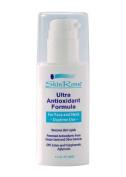Ultra Antioxidant Formula by SkinRenu