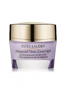 Estee Lauder Advanced Time Zone Night Age Reversing Line/Wrinkle Creme/50ml - No Colour