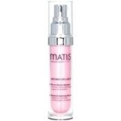 Reponse Delicate by Matis Skincare Absolute Soothing Serum 30ml
