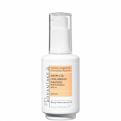 pH Advantage AM/PM 45% Hyaluronic Infusion
