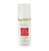 GUINOT Serum Nutri Cellulaire Face Serum --/30ml