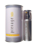 Prevage MD Anti-Ageing Treatment 30ml 1 Fluid Ounce