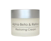 Holy Land Cosmetics Alpha Beta Retinol Restoring Cream 50ml