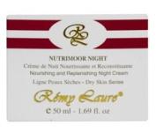 Remy Laure - Nutrimoor Night Cream 50ml