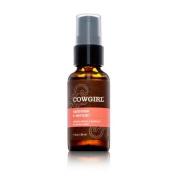 Cowgirl Skincare Extreme C Serum 30ml