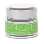 Cane + Austin Retexturizing Moisture Cream-1.6 oz