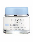 Orlane Paris Anagenese 25 And First Time-fighting Care, 50ml