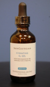 SkinCeuticals Hydrating B5 Gel - Professional Size 55ml / 1.9 oz