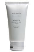 Arcona Mandarin Brightening Peel, 60ml