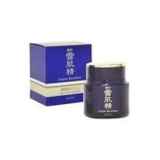 KOSE Sekkisei Cream Excellent Enriched 50 ml / 1.7 oz