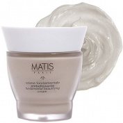 Matis Paris Fundamental Beautifying Cream 50ml