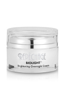 Repechage Biolight Brightening Overnight Cream 30ml