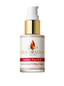 Goldfaden Instant Face Lift