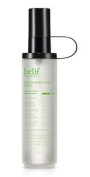 KOREAN COSMETICS, LG Household & Health Care_ belif, Sebum control mist green 100g (sebum regulation, water supply)[001KR]